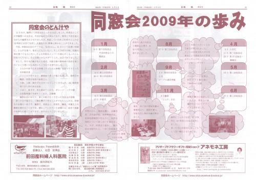 2010.05